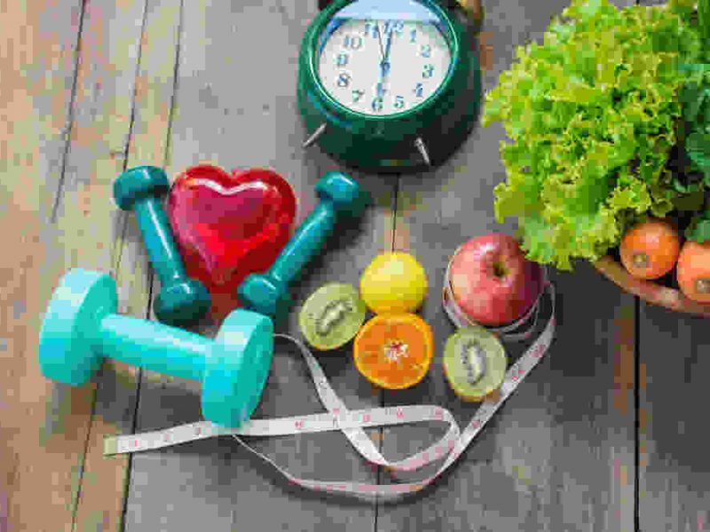 A Guide to Treating Overweight and Obesity
